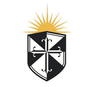 The Thomistic Institute