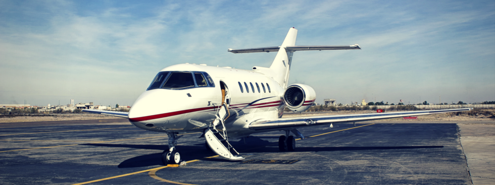 Private-Jet-Charter | Jet Hire | Jet Charter