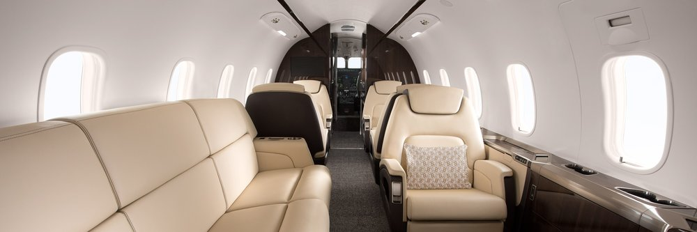 Private Jet charter | Jet Hire | Book a Private Jet | Astute Aviation - Jet Sharper