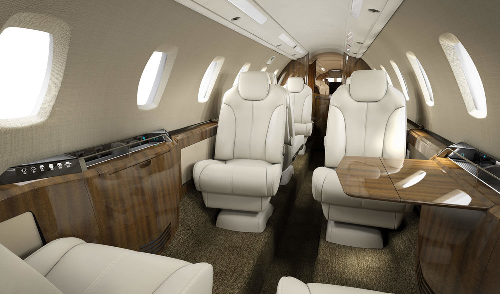citation x interior 3.jpg