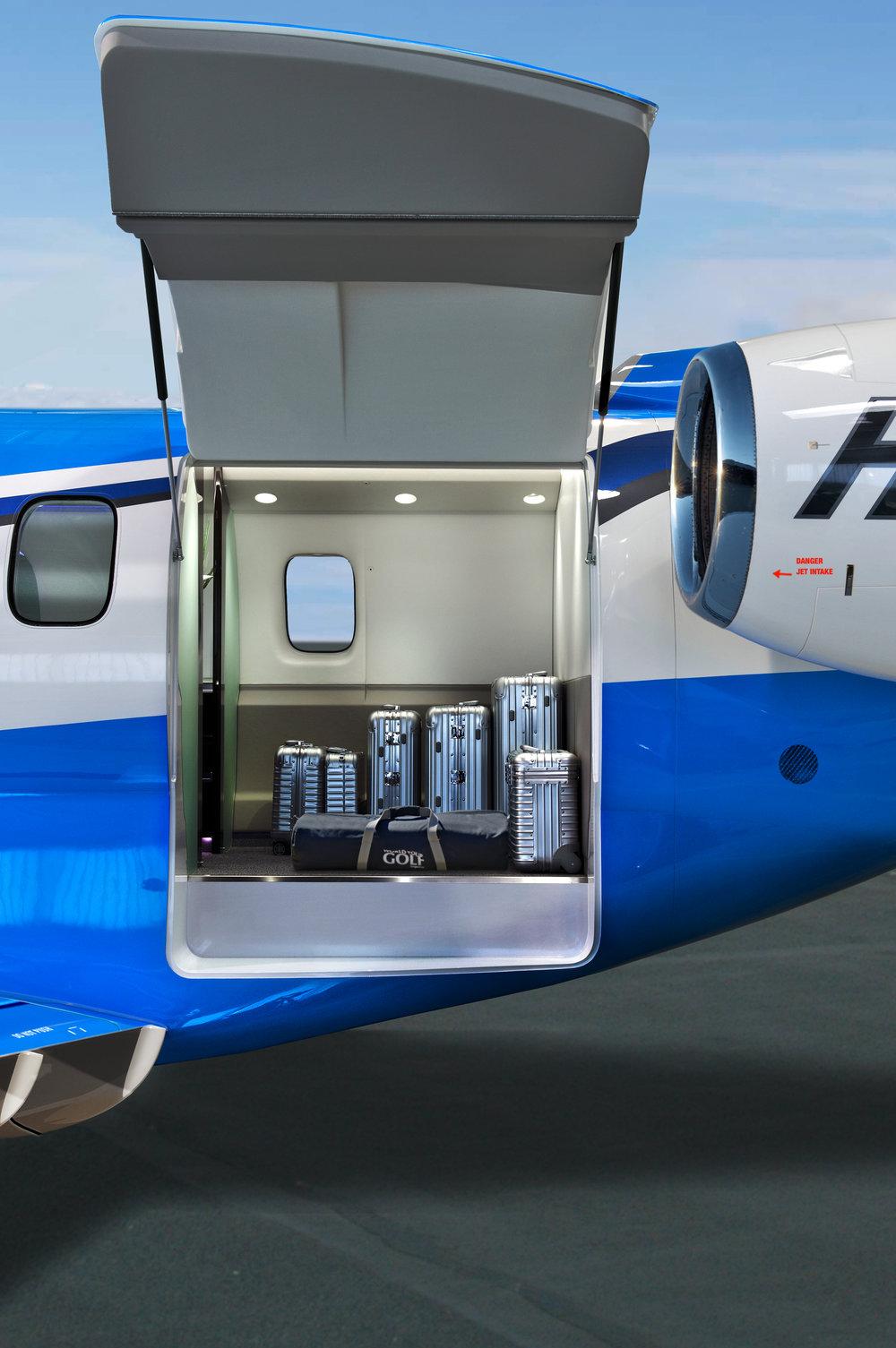 Image: Pilatus Aircraft
