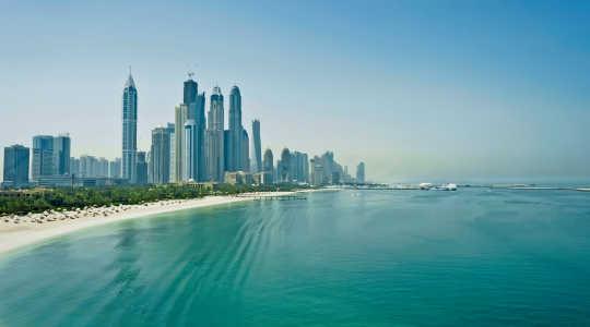 arabian-gulf-cruise-38111075-1435829674-ListPhotosLarge.jpg