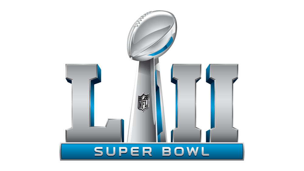 Astute Aviation | Super Bowl LII 52 | Private Jet Charter | Private Jet Hire | Jet Sharper