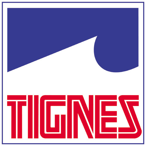 Tignes | Private Jet Charter .jpg
