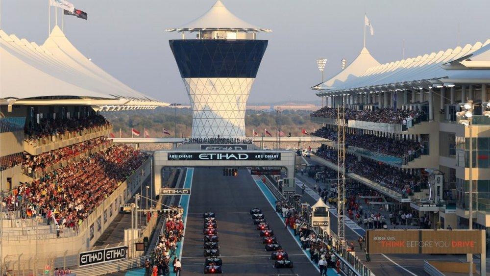 Abu Dhabi Grand Prix - Private Jet Charter.jpg