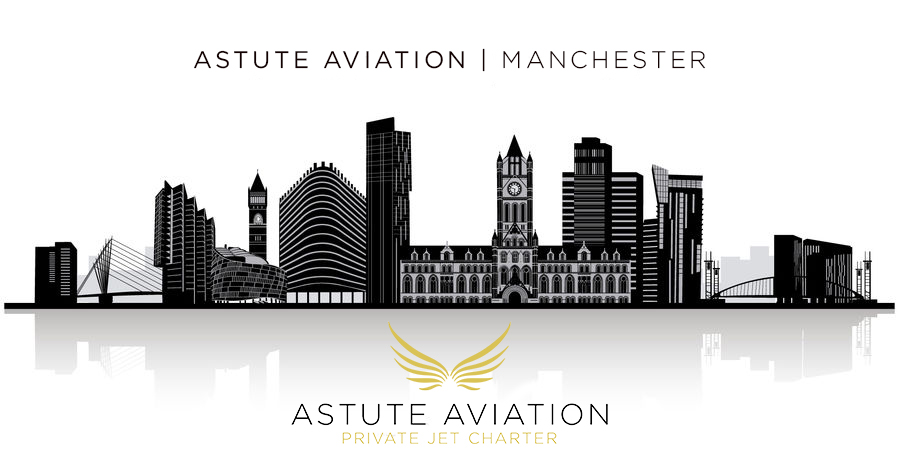 Private-Jet-Charter-_-Manchester-_-Astute-Aviation-.jpg