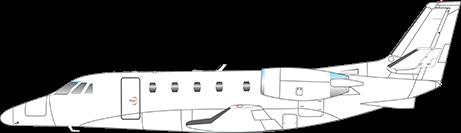 Super Light   Private Jet Charter   Jet Hire   Book A Jet   Astute Aviation