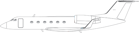 Long Range   Private Jet Charter   Jet Hire   Book A Jet   Astute Aviation
