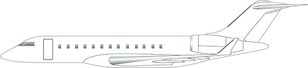 Ultra Long Range | Private Jet Charter | Jet Hire | Book A Jet | Astute Aviation