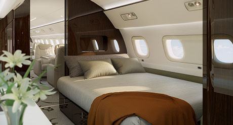 Lineage_1000_Ultra_Large_Business_Jets_Master_Suite.jpg