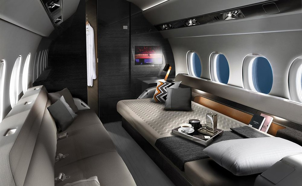 6x cabin 3.jpg