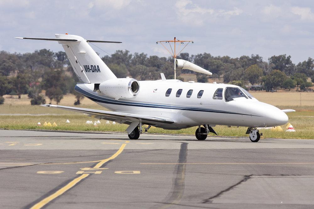 Citation CJ1 Private Jet Charter | AStute Aviation.jpg