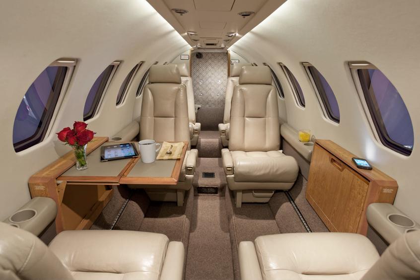 Cessna-C550-Citation-Bravo-.jpg