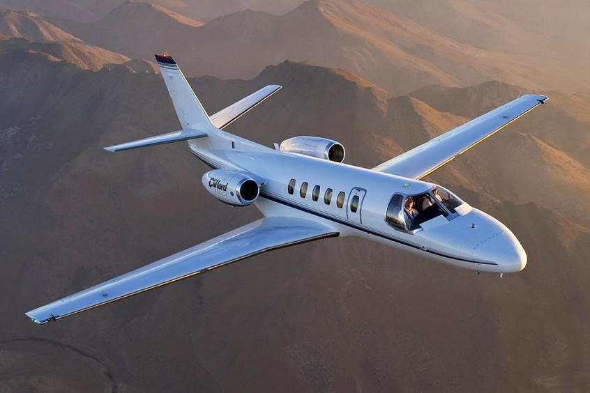 Citation Bravo | Astute Aviation.jpg