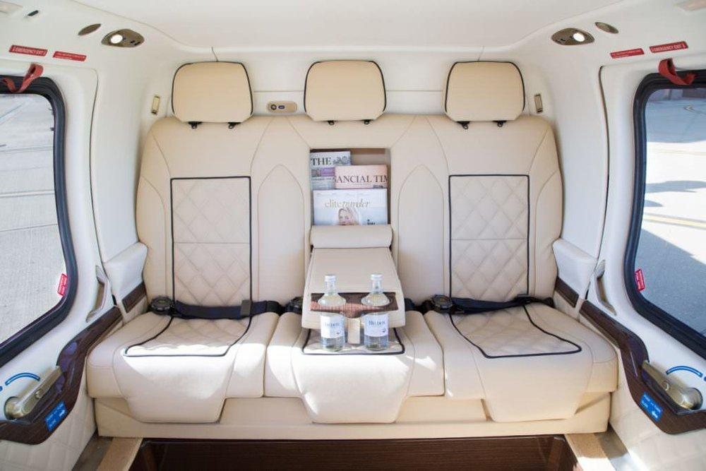 Astute Aviation | Helicopter Charter | Royal Ascot.jpg