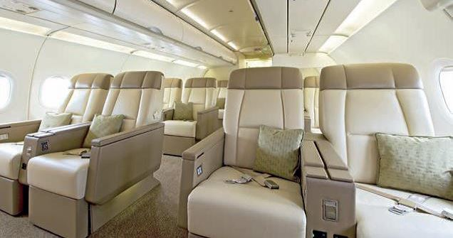Astute Aviation | Commercial Aircraft Charter | Private Jet Charter | A319.jpg