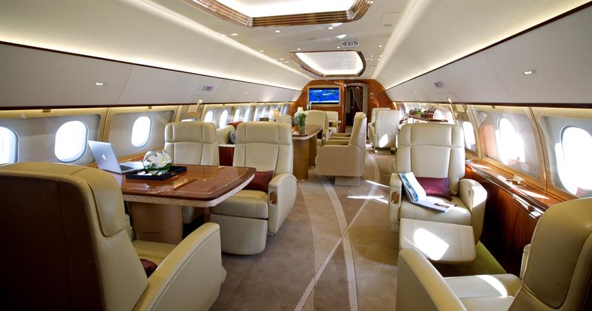 Astute Aviation | Private Jet Charter | A319 | Commercial Aircraft charter.jpg