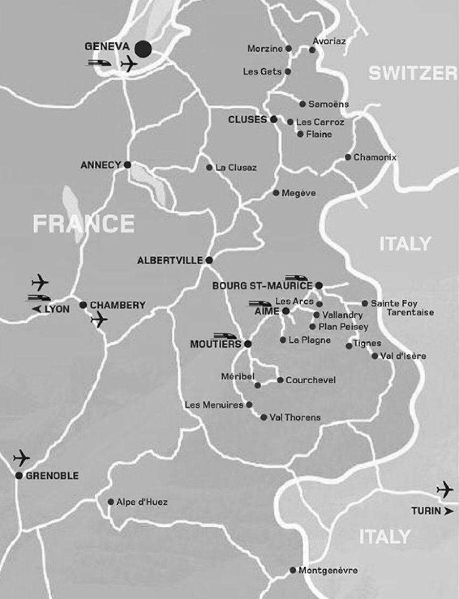 Astute Aviation | Private Jet Hire | French Ski Resorts.png