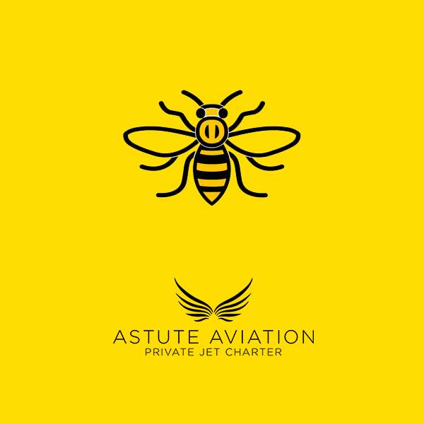 Manchester | Private Jet Charter | Bee | Jet hire