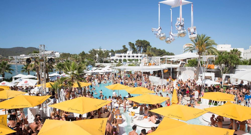 Ocean club ibiza.jpg