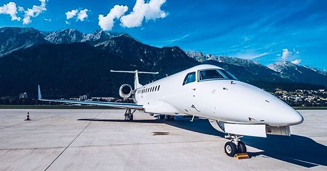 Leave a legacy on this earth. Private jet charter helps you achieve more in less time than any of your competitors. • • • • #privatejet #luxury #luxurylifestyle #business #businesstravel #time #meetings #compete #lwt