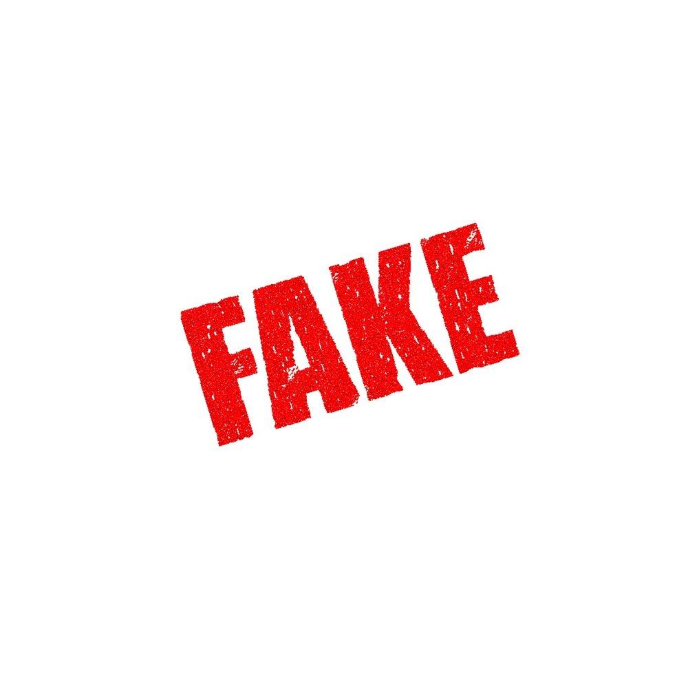 fake-1726362_1280 (1).jpg