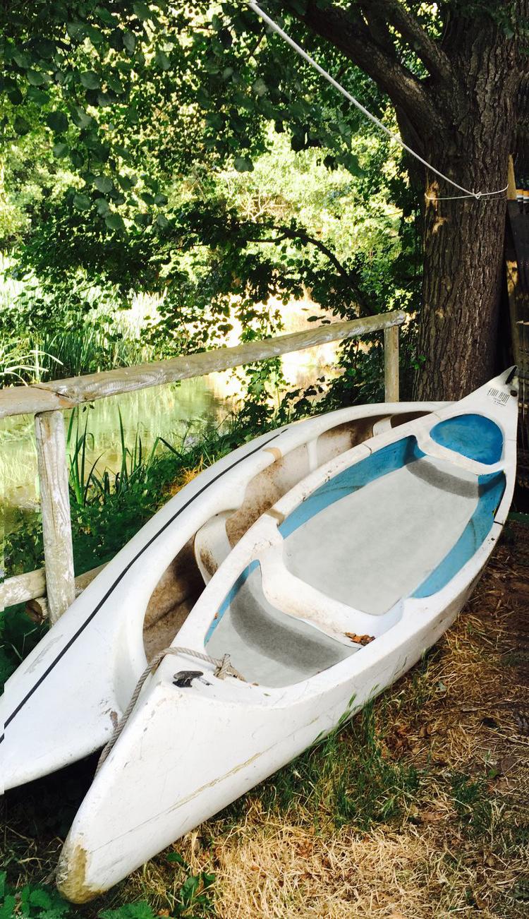 Lima03 kayak fill in copy.jpg