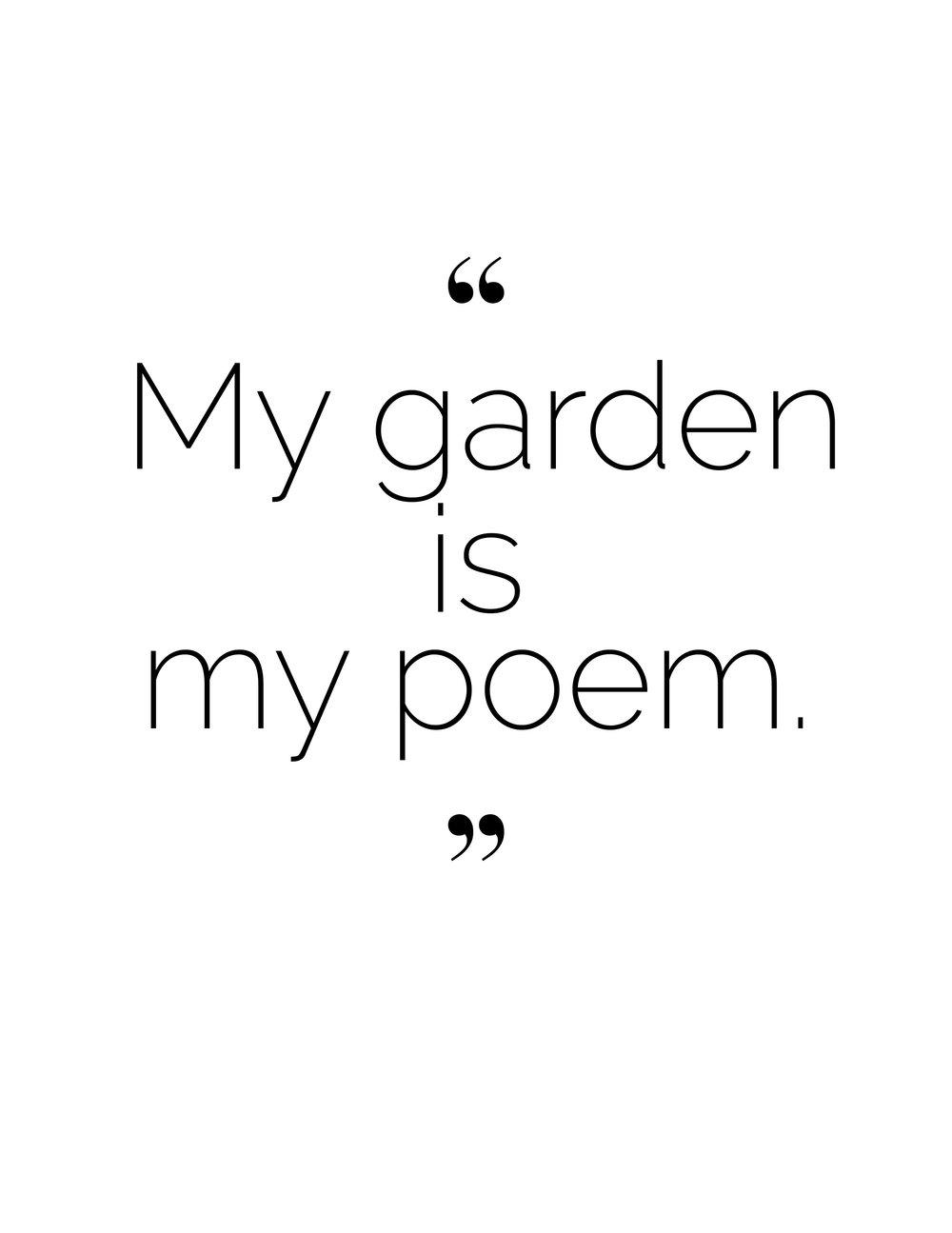MOLINO - quotes- jardin.jpg