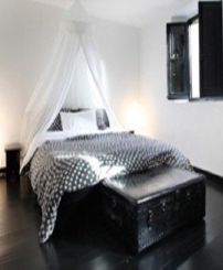 bedroomlong+(1).jpg