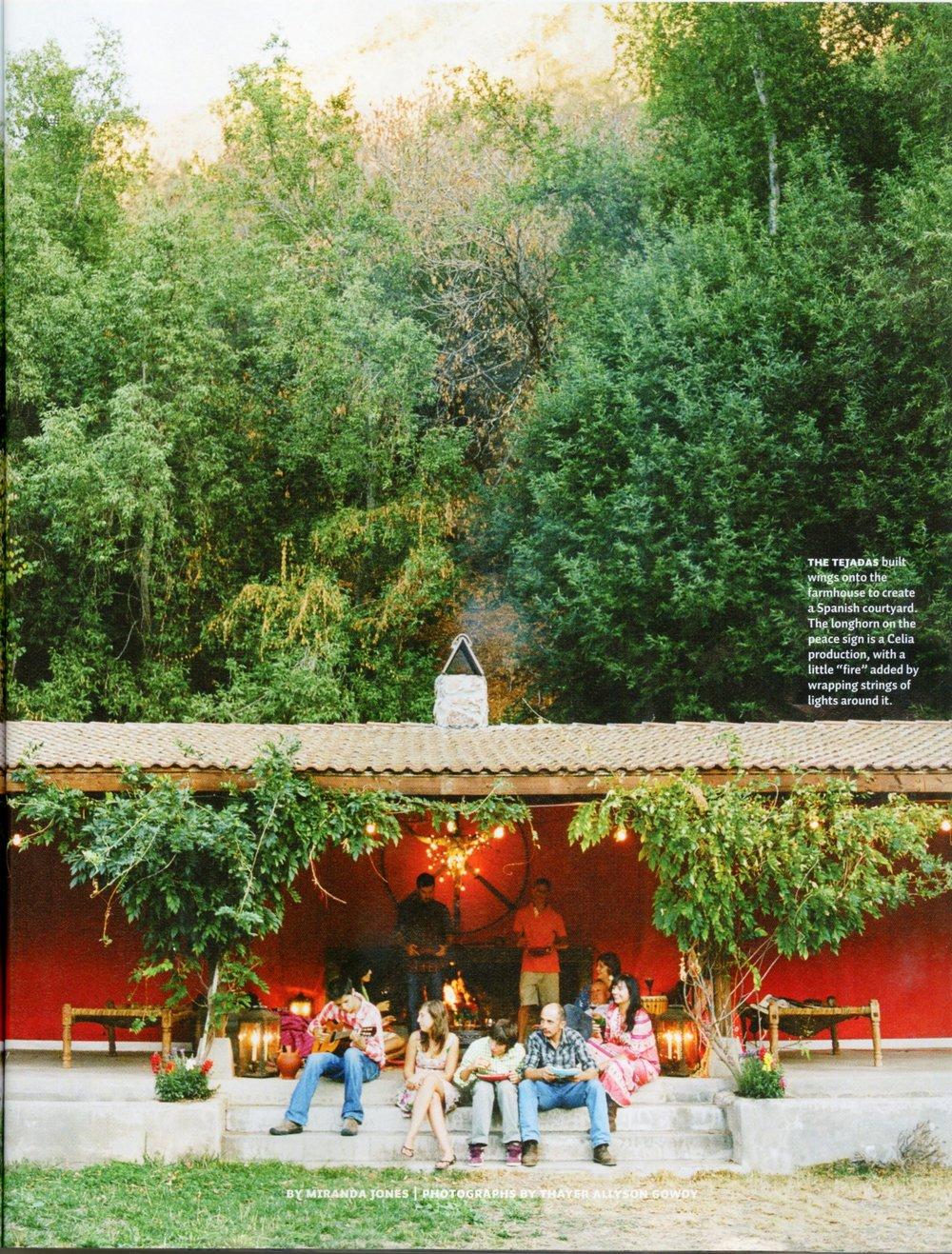 sunset magazine005 2.JPG