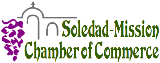 Soledad Chamber Logo.png