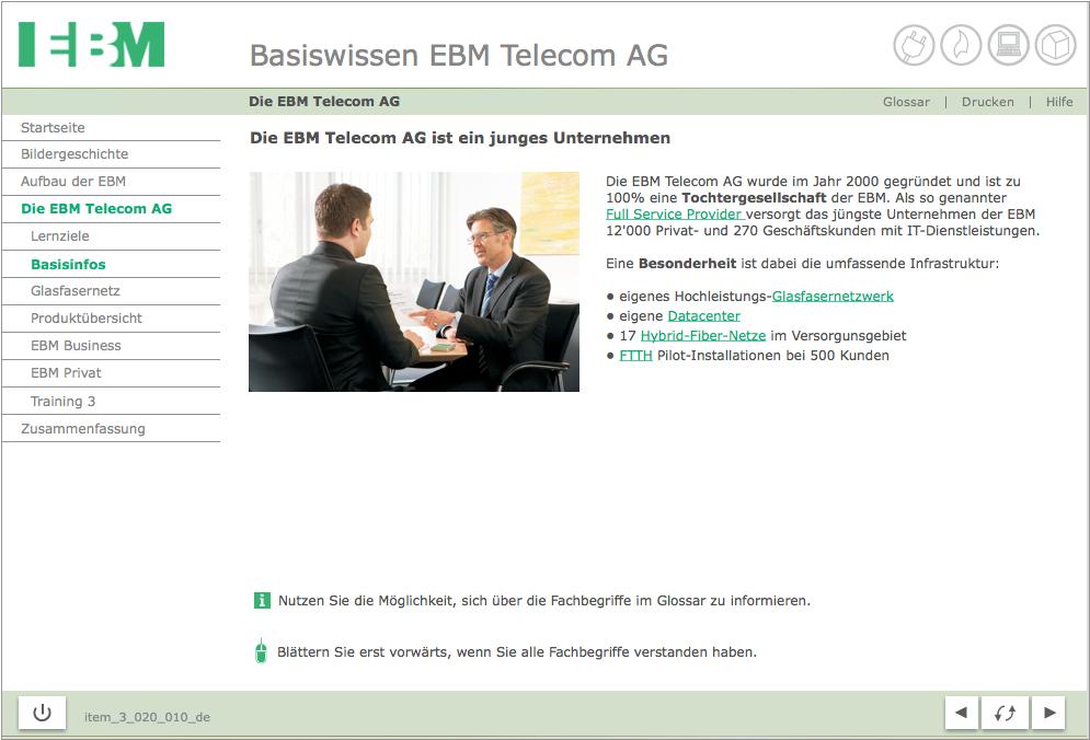 fs_arbeit_11_ebm_elearning_05.jpg