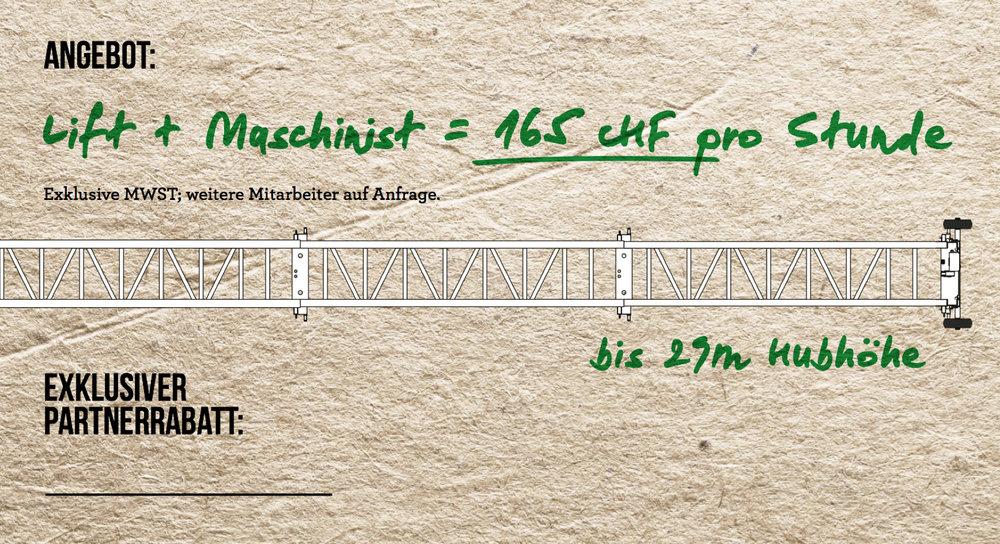 fs_arbeit_14_wagner_08.jpg