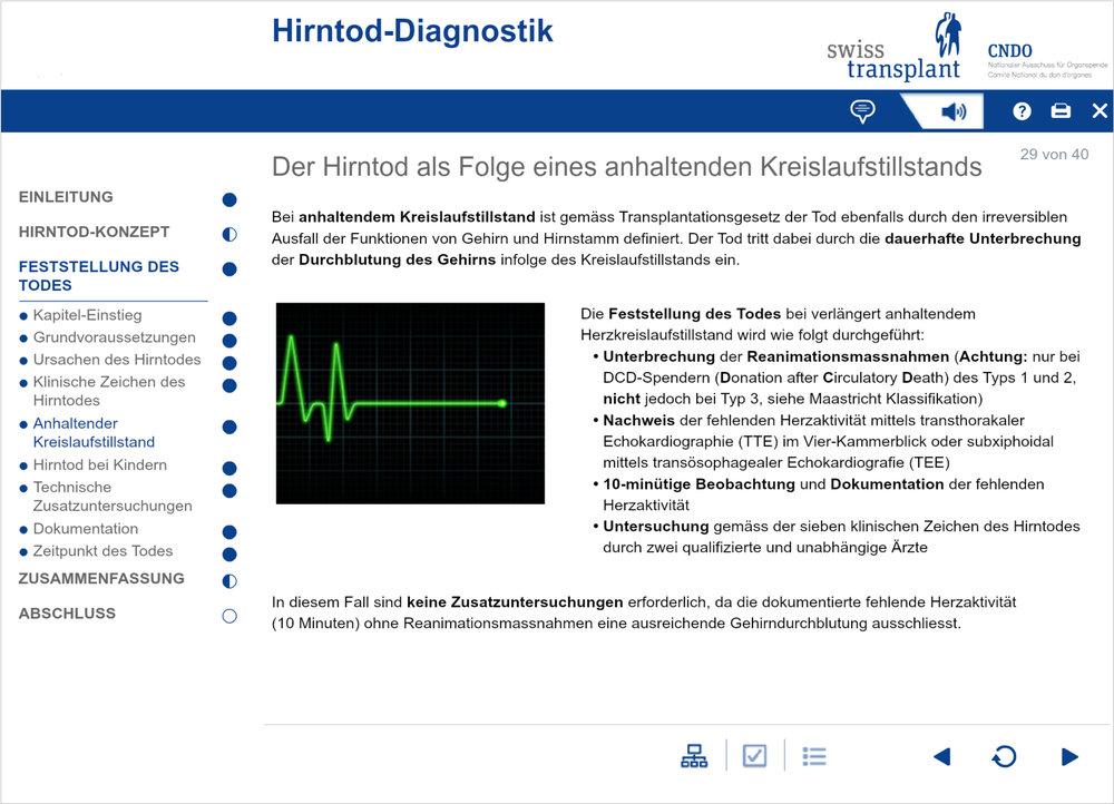 fs_arbeit_14_swisstransplant_05.jpg
