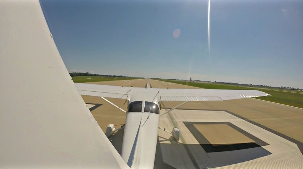 TKI-Takeoff-1024x574.jpg