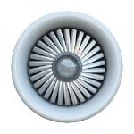 jet-engine.jpg