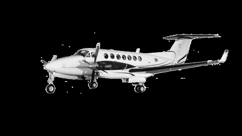 kingair350.jpg