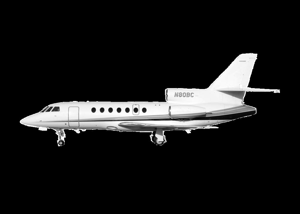 Falcon 50 model.jpg