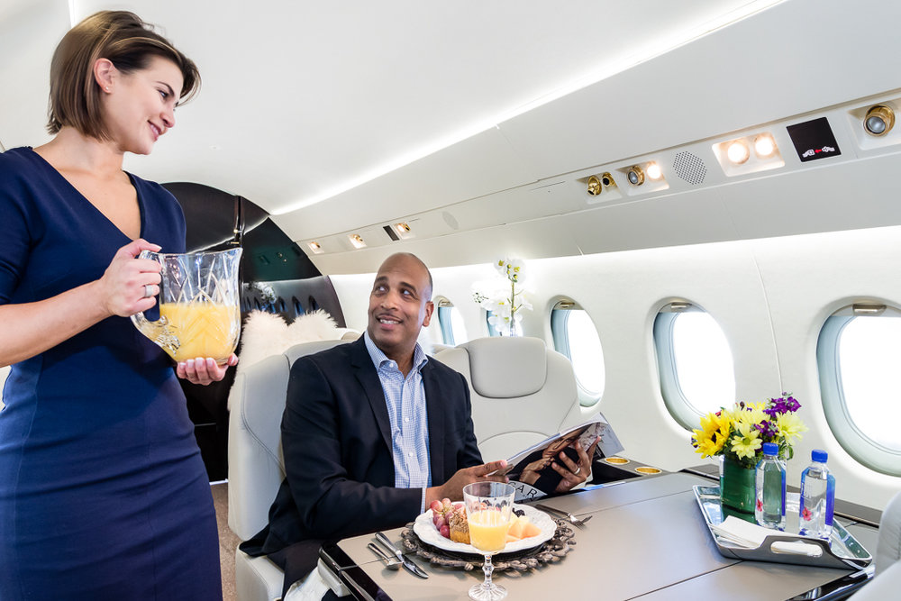 09112017-Monarch-Air-Falcon-900