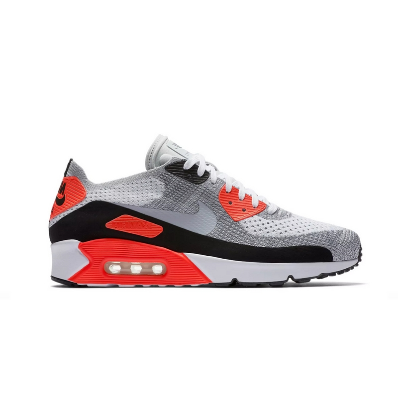 uk flyknit air max infrared 8f1f4 0e561