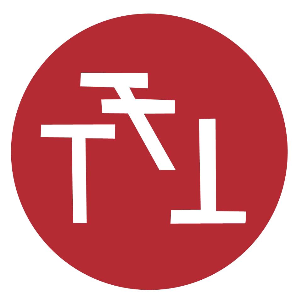 Usc Phi Sigma Kappa