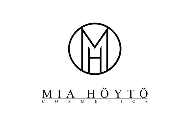Mia-Hoyto-Logo.png