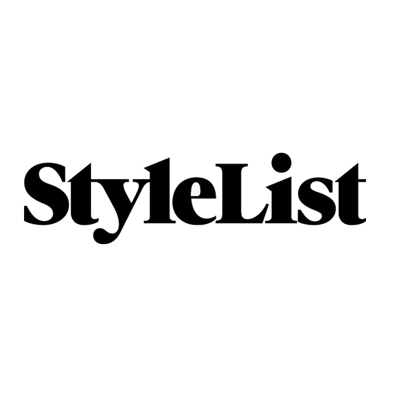 stylelist.png