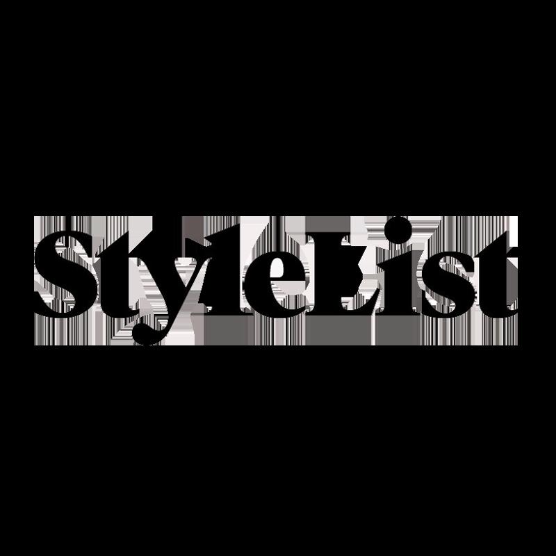 stylelist.png
