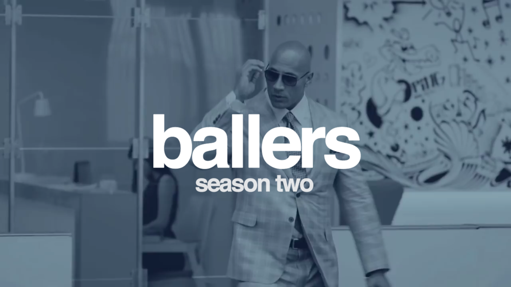 ballers s2 blue.png