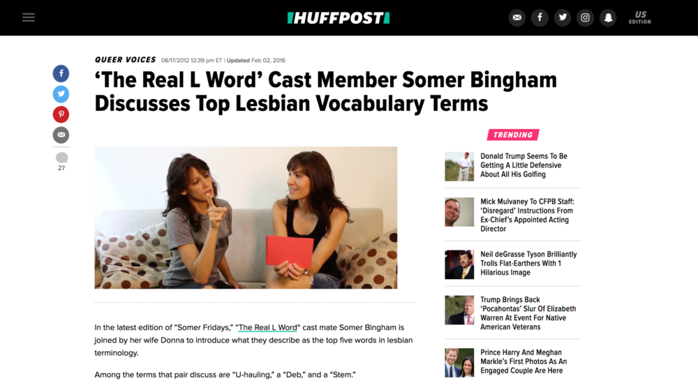 huffpost vocab.png