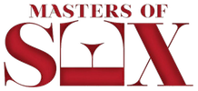 Masters_sex_logo13.png