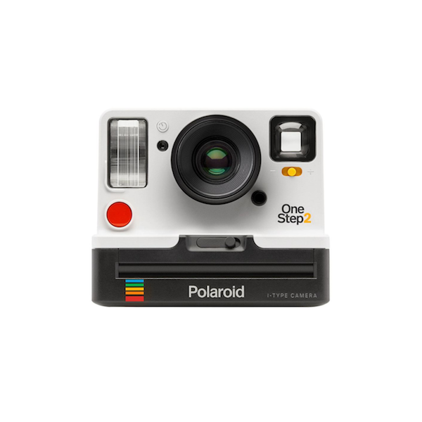 poloroid.png
