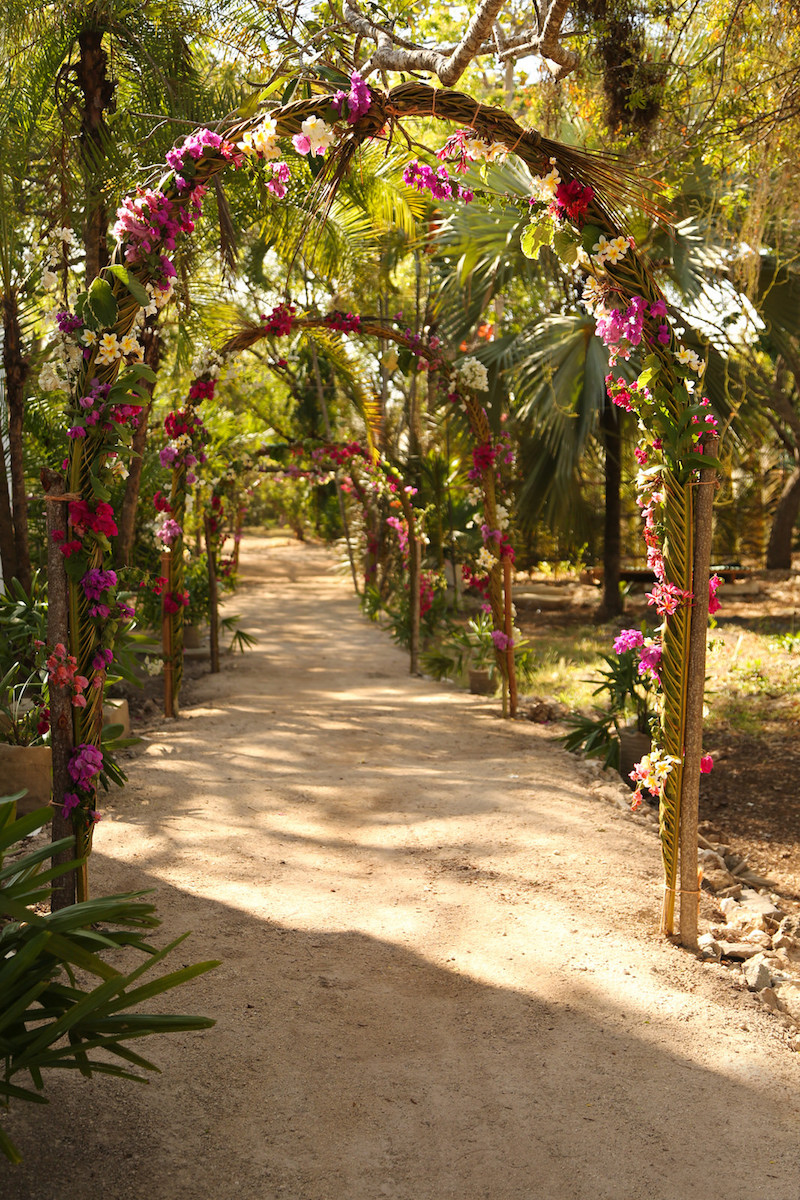 flower arch walkway for guest.jpg