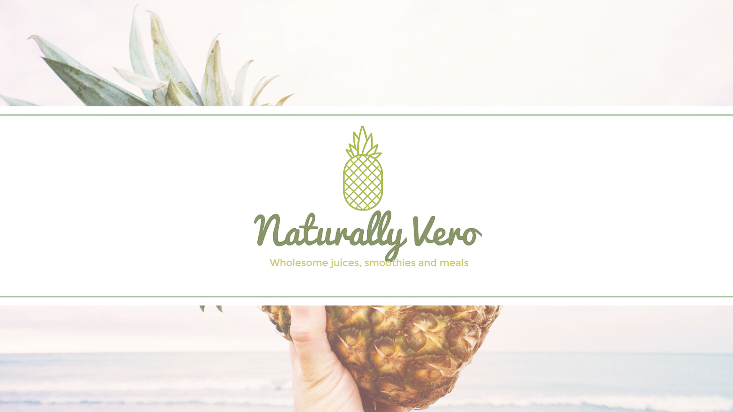 Naturally Vero